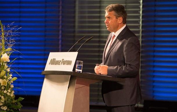 Німеччина обмежує дипломатичні відносини з КНДР