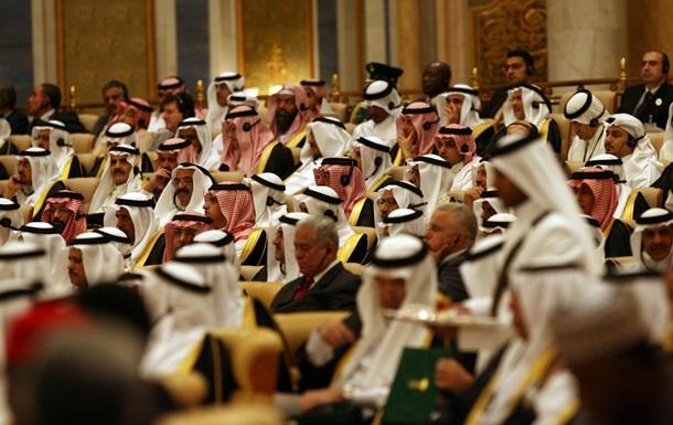 Президентом ОПЕК стане міністр енергетики ОАЕ
