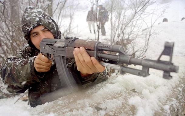 У Генштабі прокоментували передачу Литвою зброї
