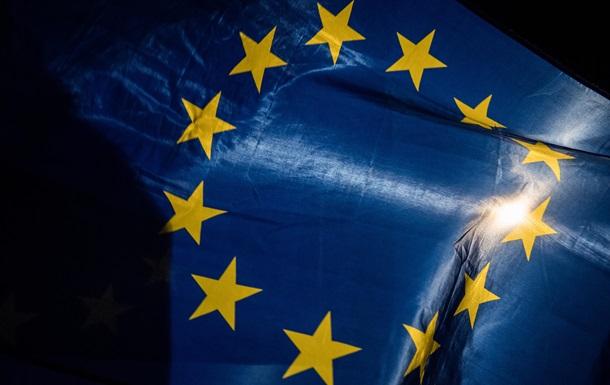 ЄС вперше заклав в бюджет кошти на боротьбу з пропагандою