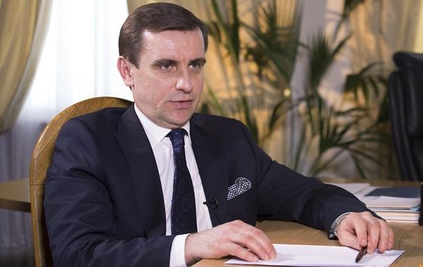 У Порошенко не верят в  гибридную миротворческую миссию  РФ на Донбассе