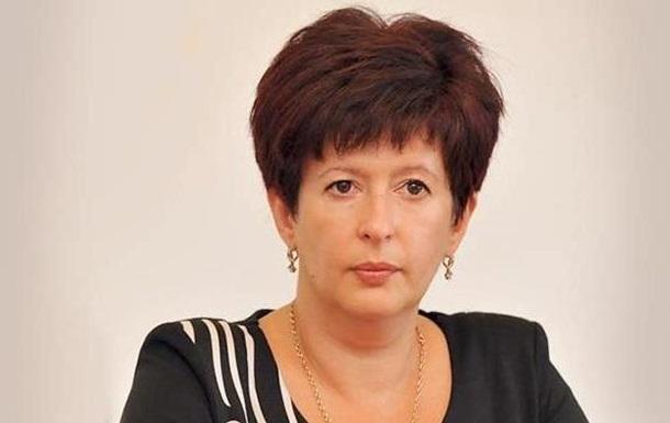 У РФ ув язнено понад 2200 українців - омбудсмен