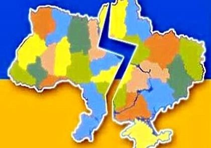 Кого хоронит украинская «партия войны»?