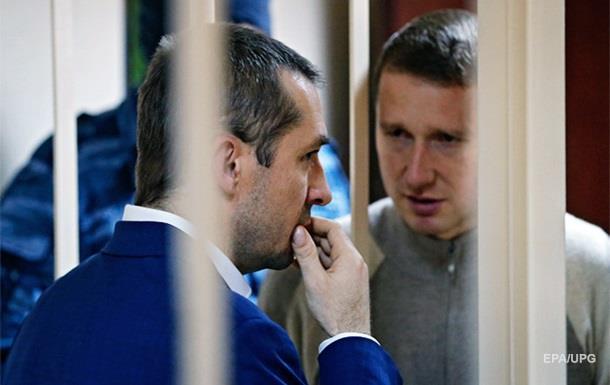 В Росії у заступника начальника главку МВС вилучили майно на $150 мільйонів