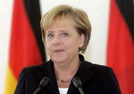 Меркель.net?