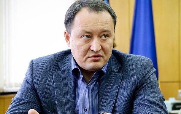 Глава Запорожской ОГА расписал бюджет области-2018