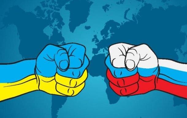 Вимагаю негайно внести на розгляд ВР України церковні законопроекти!