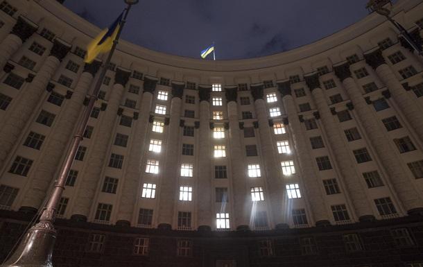 Украине придется одолжить 474 млрд гривен