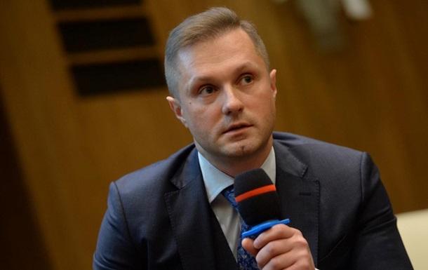 В АМКУ відповіли на звинувачення Гройсмана в корупції