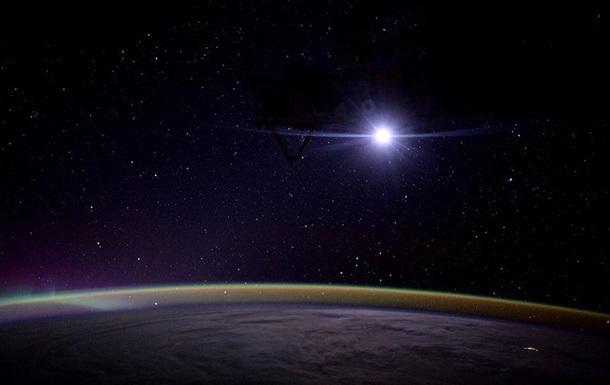 Астрономи дізналися, що заважає появі життя на екзопланетах