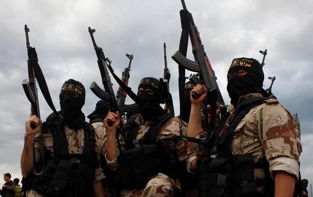Опасная эволюция исламского терроризма