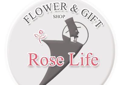 Rose Life: Даже на расстоянии можно быть рядом