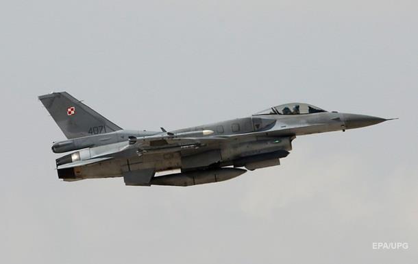 ЗМІ: Ізраїль випустив п ять ракет по Сирії