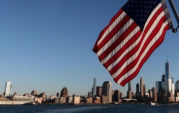 США не будуть брати участь у глобальному договорі про міграцію