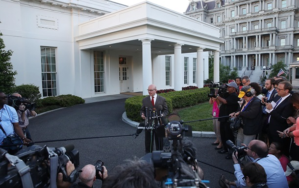 Радник Трампа: Імовірність війни з КНДР висока