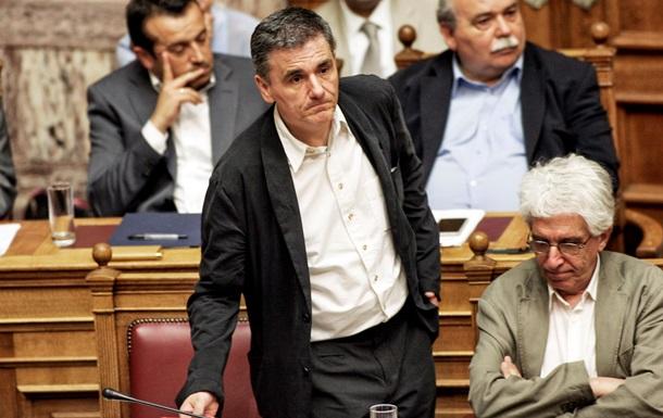 У Греції стверджують, що домовилися з кредиторами