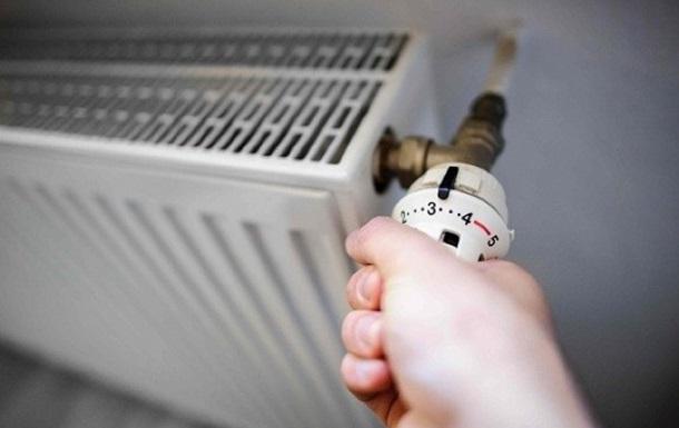 В Кропивницком из-за аварии без тепла остались более 300 домов