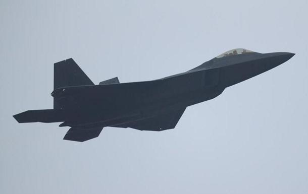 США й Південна Корея розпочали масштабні навчання