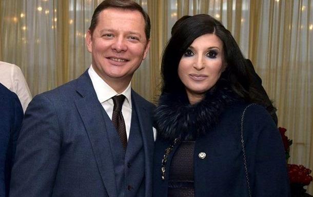 Олег Ляшко – не просто успішний політик, а справжній політичний лідер