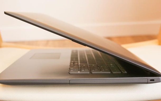 Ноутбук, который создан для успеха