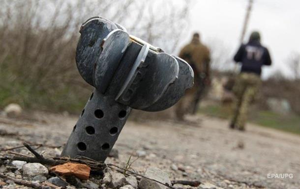 ООН: Украина первая в мире по погибшим из-за взрывов мин