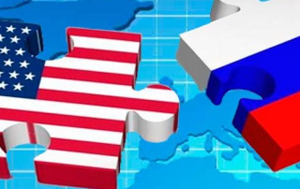 Политика США по отношению к России начала видоизменяться