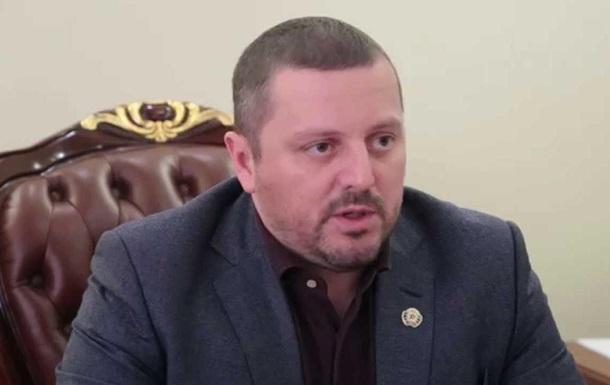 Слідком Росії завів справу на Корнета - ЗМІ