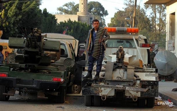 Загострення в Ємені: загинули десятки мирних жителів