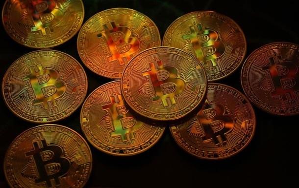 Одеська компанія стане першим перевізником, хто працюватиме за криптовалюту