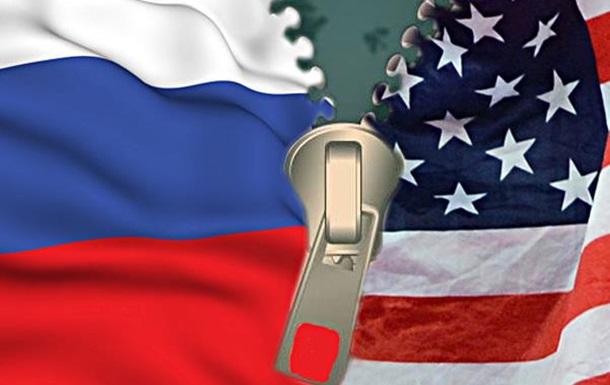 Ужесточение политики США в отношении России: стоимость Донбасса велика