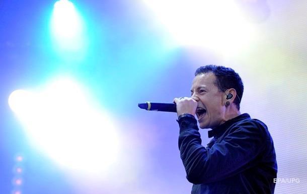 Появились результаты вскрытия тела лидера Linkin Park