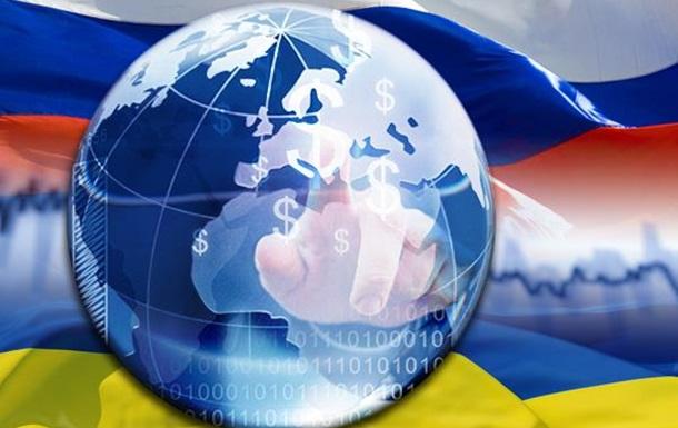 Еврореформаторы признали потери от разрыва торгово-экономических связей с РФ