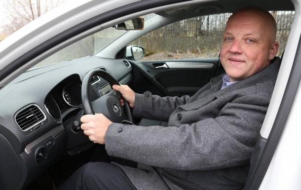Дизельний скандал : у США засудили на сім років менеджера Volkswagen