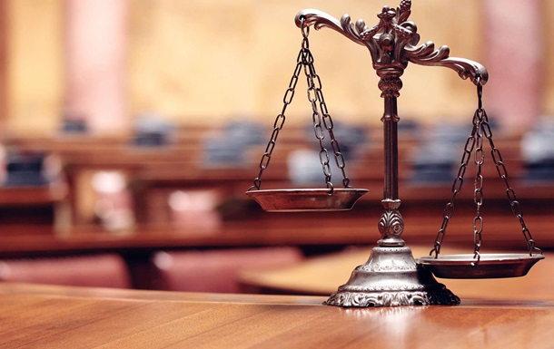 В Харькове поздравили прокуроров с их профессиональным праздником