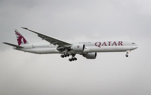 Названо найкращі авіакомпанії бізнес-класу
