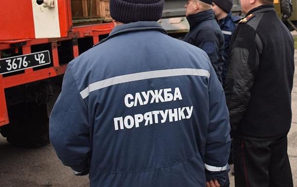 В Харькове сожгли машину судьи Апелляционного суда