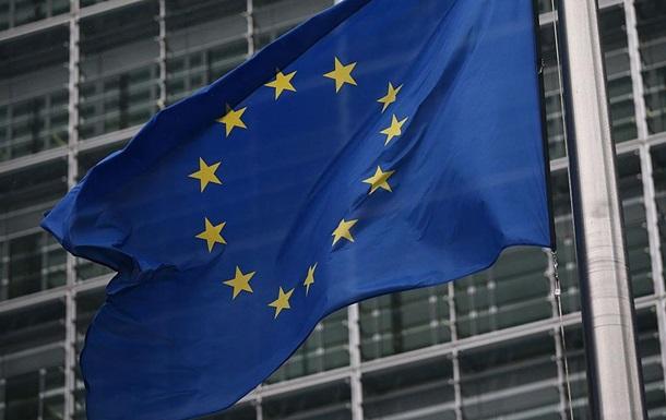 EC подаст всуд наПольшу заотказ отпринятия беженцев