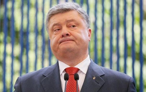 Суд хочет допросить Порошенко по делу Януковича