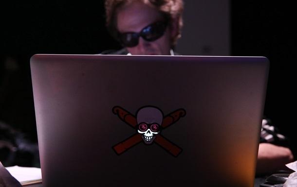 Хакери зламали біржу і вкрали біткоїнів на 60 мільйонів доларів