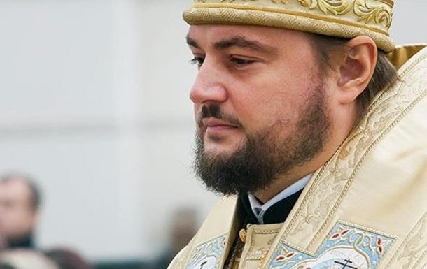 Автокефалия Александра Драбинко