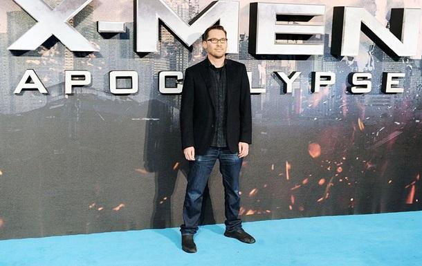 Кинорежиссера  «Людей Икс» обвинили врастлении еще одного подростка