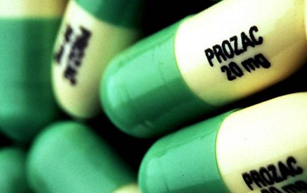 Кабинет министров собирается накормить украинцев антидепрессантами
