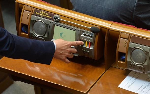 Українців обмежили в покупках у зарубіжних інтернет-магазинах