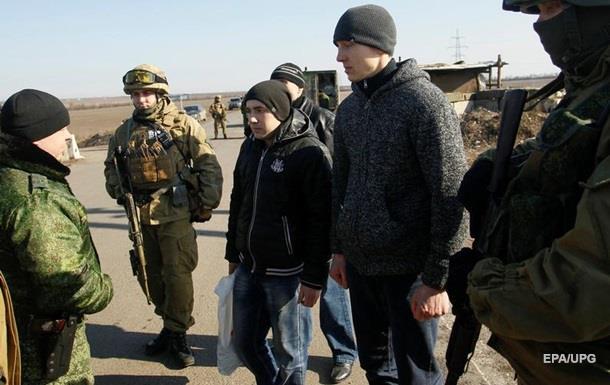 В ДНР подтвердили обмен пленными до конца года