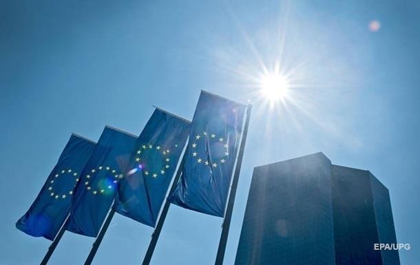 ЕС выделит 50 млн евро для востока Украины
