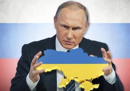 Як Путін використає  українську карту  на власних виборах