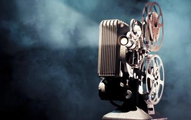Скудость Украинского кинематографа в юмористическом экшн-ролике