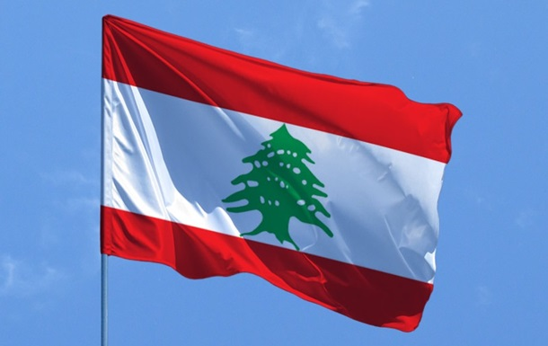 Ліван закликав ввести санкції проти США