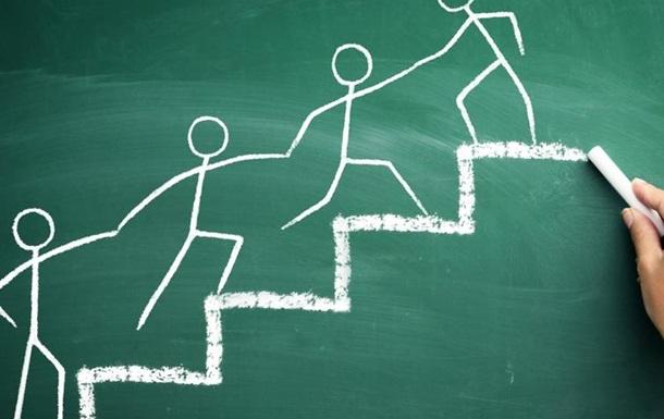 Почему социальному предпринимательству нужно дать «зеленый» свет