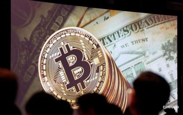 Зону для майнинга криптовалют могут сделать вКрыму